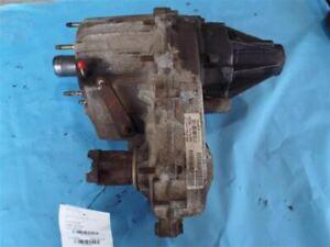 Transfer Case Model 247 4.7L Fits 01-04 GRAND CHEROKEE 235093