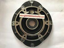 Lombardini lda 510 in vendita ebay for Motore lombardini 3ld510 prezzo