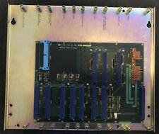 A16B-1100-0310 Fanuc Main Board