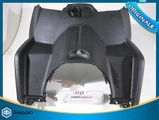 RIVESTIMENTO SCUDO INTERNO COMPLETE BACKSHIELD ORIGINALE PIAGGIO MP3 624194000C