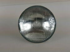 Austin Healey 3000 7 inch Lucas semi sealed beam nos