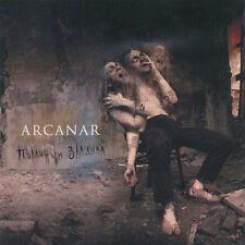 """Arcanar """"Dusty Lord"""" (NEU / NEW)"""