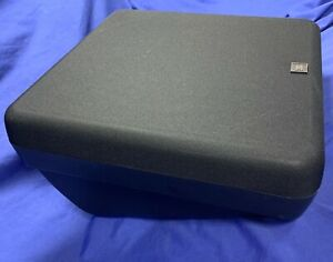 """JBL 8340A, 10"""" 2-Way Angled High Power Cinema Surround Speaker-250W-EA- PreOwned"""