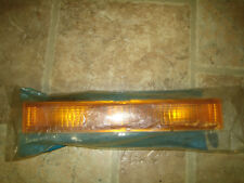 NOS 1980-1981-1982 Ford LTD Parking Lamp Light Lens