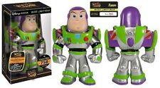 Funko Hikari Buzz Lightyear Toy Story 7 Figure 750pieces