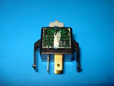 Kia Car Terminals & Wiring Relays for sale | eBay Kia Relay Wiring on ford relay wiring, jeep relay wiring, volvo relay wiring,