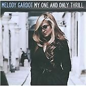 Melody Gardot - My One and Only Thrill (CD 2009)