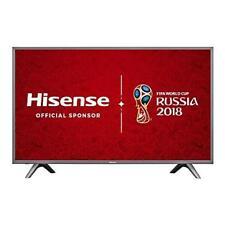 Hisense H55n5700 55 Inch 4k Ultra HD HDR LED TV Direct From Manufacturer