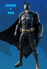 Fortnite Batman Zero Wing Gleiter Epic Games Key