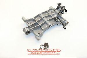 18-21 Kawasaki Ninja 400 Oem Rear Swingarm Suspension Swing Arm Plate Bracket A7