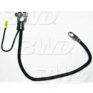 B#20) Battery Cable BWD BC24T
