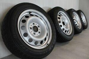 "16"" Mini Countryman R60 Paceman R61 wheels with good Bridgestone WINTER tyres"