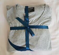 QANTAS Business Class Pyjamas Size m/L