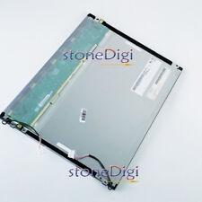 Original 12.1'' Inch G121SN01 V.0 V0 TFT LCD Screen Display Panel