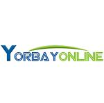 yorbayonline