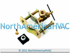 OEM 4001 AP-4001 Aprilaire Humidifier Self Tapping Saddle Tap Water Valve