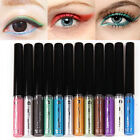 Makeup Cosmetic Pen Pencil Eye New Eyeliner Waterproof Beauty Liner Liquid