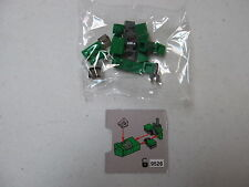 LEGO NABOO FLASH SPEEDER new from Star Wars Advent Calendar Christmas set 9509