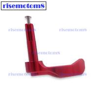 Billet Thumb Throttle Control Lever For Polaris Scrambler 400 500 Sportsman 570