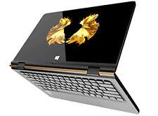 Portatil Primux 1102f Z8350 2GB 32GB W10h 11.6'' FullHD