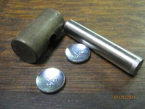 Farmall  H, M, Super MTA, 300, 350, 400, 450 & others Gear Shift Repair Kit