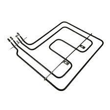 Genuine Beko Lamona Dual Grill Oven Cooker Heating Element 2200W 262900064