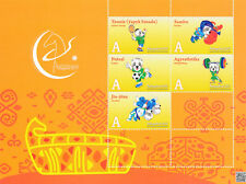Turkmenistan 2017, Asian Games, Sports, Football, Tennis, Block