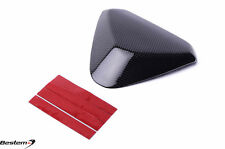 Ducati 1199 Panigale Carbon Fiber Seat Cowl Cover Small 100 by Bestem Sydney