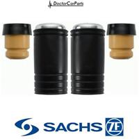 Sachs 900342 Front Shock Absorber Dust Cover Kit