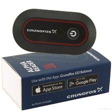 Grundfos Alpha Reader Alpha3 AlphaReader MI401 Auslesegerät 98916967