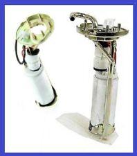 pompe à essence Bmw Serie 3 E30
