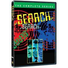 Search Complete Series DVD Set TV Show Episodes Season REGION FREE Hugh Lot Doug