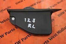 CITROEN BERLINGO PARTNER B9 08-16 SLIDING DOOR STOPPER N/S LEFT SIDE 9684579980