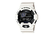 G-Shock 8900 X-Large Solar White GR-8900A-7DR Watch COD PAYPAL