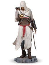 Ubisoft Assassins Creed - Altair Statue - Apple of Eden Keeper 24cm