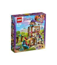Lego Friends la casa Dell'amicizia (41340)