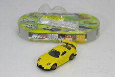 Initial D 1/72 Mazda Rx-7 Fd3S Keisuke Takahashi Real Model Collection 64