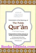 Luxury Edition Islam Hardback Religion & Beliefs Books
