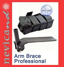 Arm Brace x Flycam Glidecam - Steadycam Steadicam Stedicam Steady Cam Stabiliser