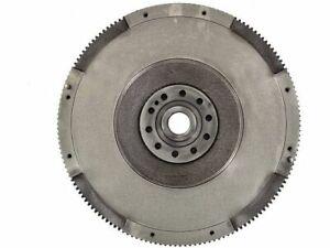For 2008-2010 Ford F450 Super Duty Flywheel 19918PY 2009 6.4L V8