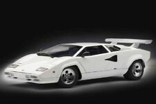 Italeri Lamborghini Automotive Model Building Toys