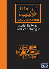 GM360 Gaugemaster 2019/20 Catalogue