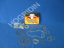 Bikers choice Harley Davidson knucklehead complete engine gasket kit