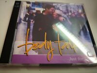 Body Talk Just For You Time Life tl byc /02 doppel CD aus Sammlung. Top