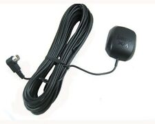 Sirius Stratus,Sportster,Starmate,Edge and more.. New High Gain Car Antenna 20FT