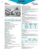 Textar Disques de frein ø278mm GARNITURES ESSIEU AVANT FREIN vw beetle 1302 1303 1500
