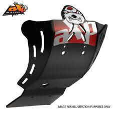New AXP Enduro Sump Guard Honda CRF 250 X 04-15 Motocross Enduro Skid Bash Plate