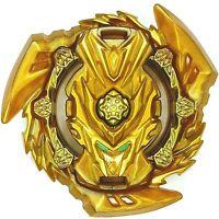 Takara Tomy Beyblade Burst GT・Slash Valkyrie 極 Goku Full Layer・Rare・Gold Turbo