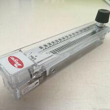 1pc New DWYER float flowmeter 172398-00