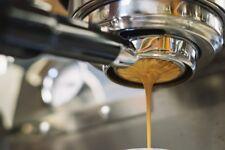 40 Reinigungstabletten á 2g & 30 Entkalkertabs á 16g f. alle Kaffeevollautomaten